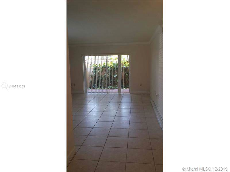 6900 Kendall Dr - Photo 1
