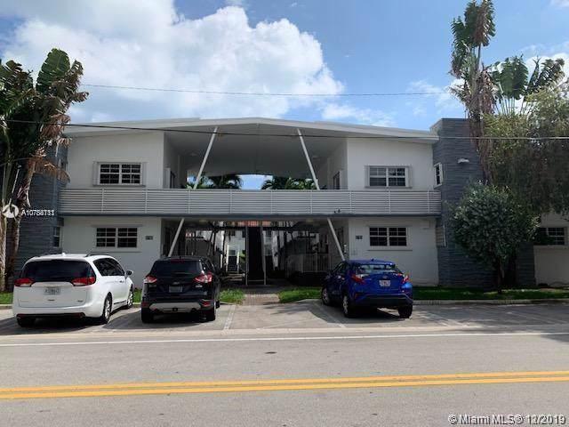 9725 Bay Harbor Ter #1, Bay Harbor Islands, FL 33154 (MLS #A10784111) :: Castelli Real Estate Services