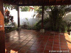 3rca con 2nda Santa Marta Colombia Not In Usa, Other County - Not In Usa, FL 33326 (MLS #A10785625) :: The Riley Smith Group