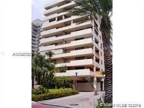 1621 Collins Ave #208, Miami Beach, FL 33139 (MLS #A10786332) :: Miami Villa Group