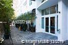 234 NE 3rd St #1104, Miami, FL 33132 (MLS #A10787140) :: ONE Sotheby's International Realty