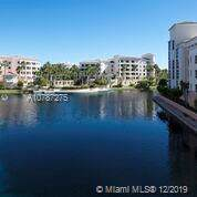 735 Crandon Blvd #303, Key Biscayne, FL 33149 (MLS #A10787275) :: The Adrian Foley Group