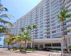 100 Lincoln Rd #1039, Miami Beach, FL 33139 (MLS #A10792078) :: Berkshire Hathaway HomeServices EWM Realty