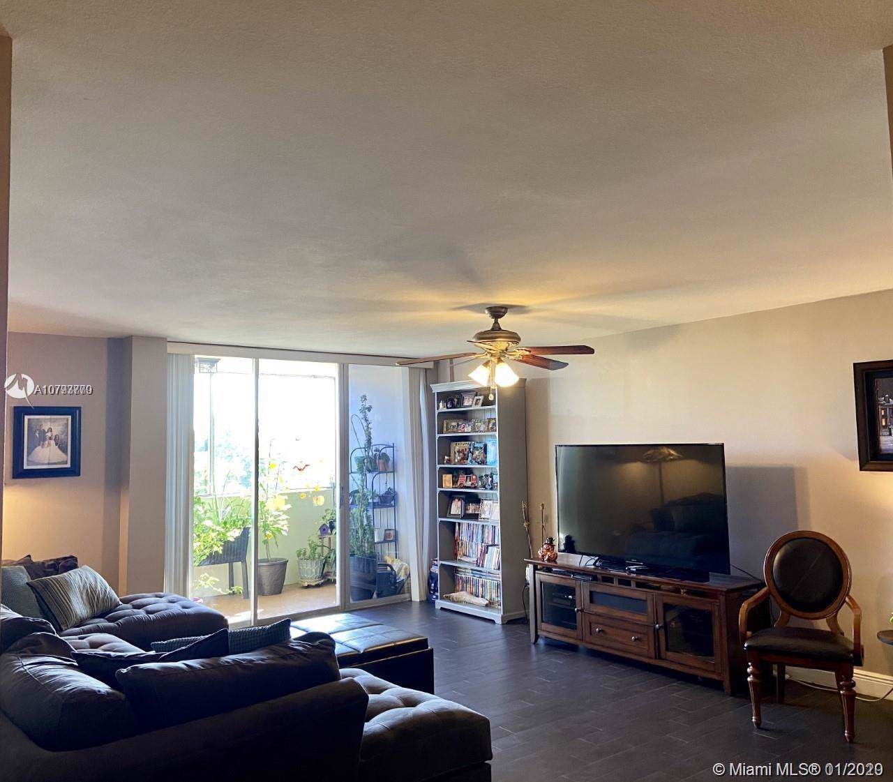 6911 147th Ave - Photo 1