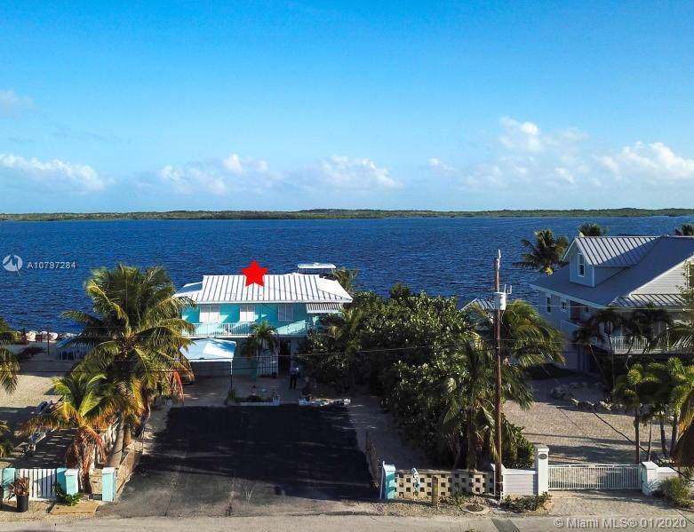 622 Island Dr - Photo 1