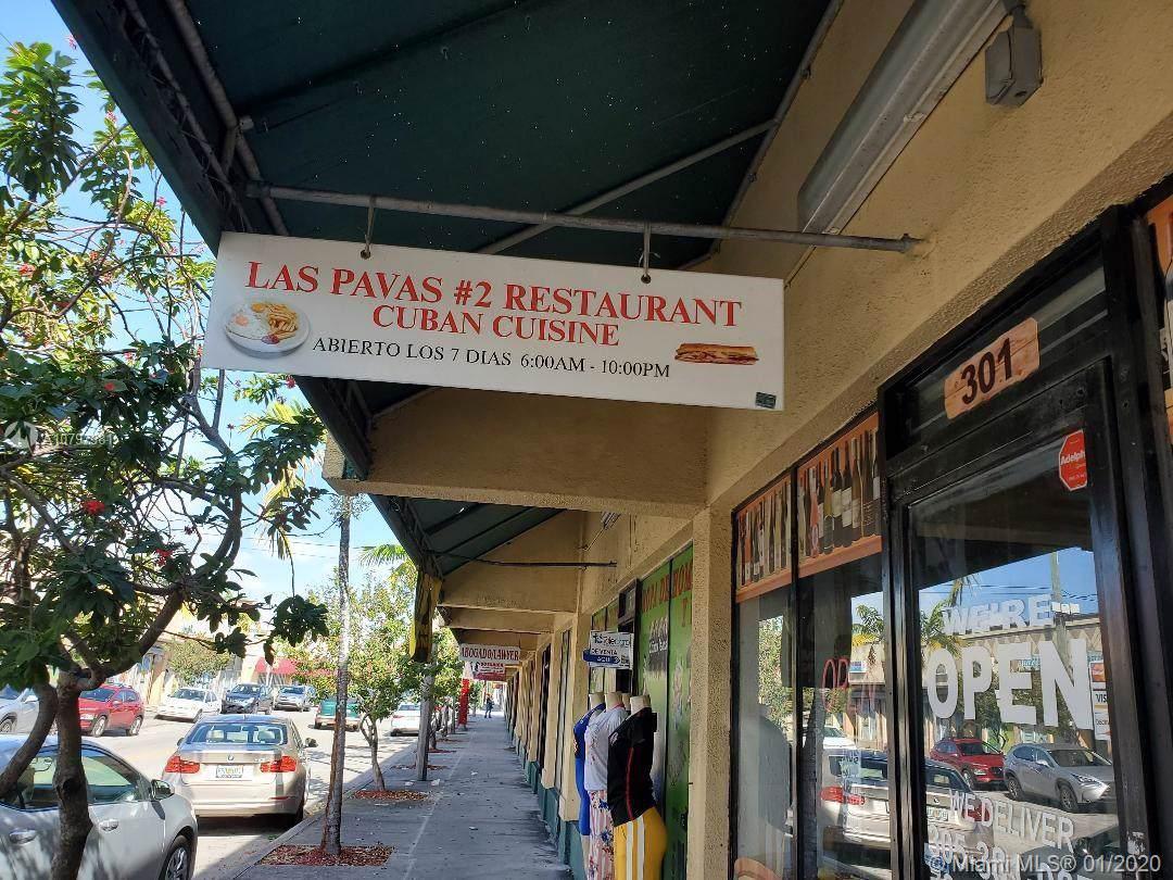 301 Palm Ave - Photo 1