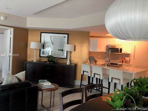 250 Sunny Isles Boulevard - Photo 1