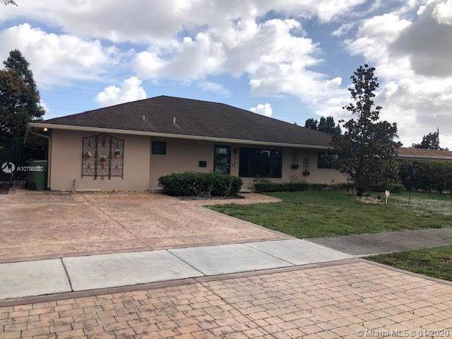 7365 15th Ave - Photo 1