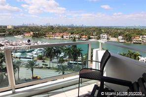 5161 Collins Ave #1208, Miami Beach, FL 33140 (MLS #A10799067) :: Patty Accorto Team