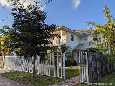 3651 Percival Ave, Miami, FL 33133 (MLS #A10800126) :: Berkshire Hathaway HomeServices EWM Realty