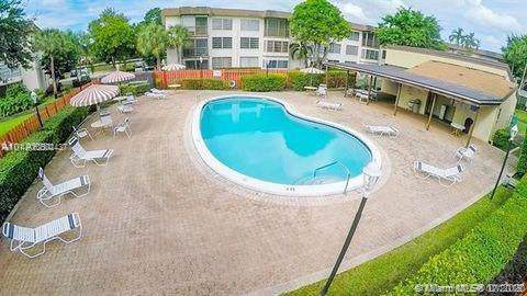 Plantation, FL 33313 :: RICK BANNON, P.A. with RE/MAX CONSULTANTS REALTY I