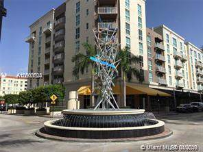 7266 SW 88th St A409, Miami, FL 33156 (MLS #A10803524) :: The Erice Group