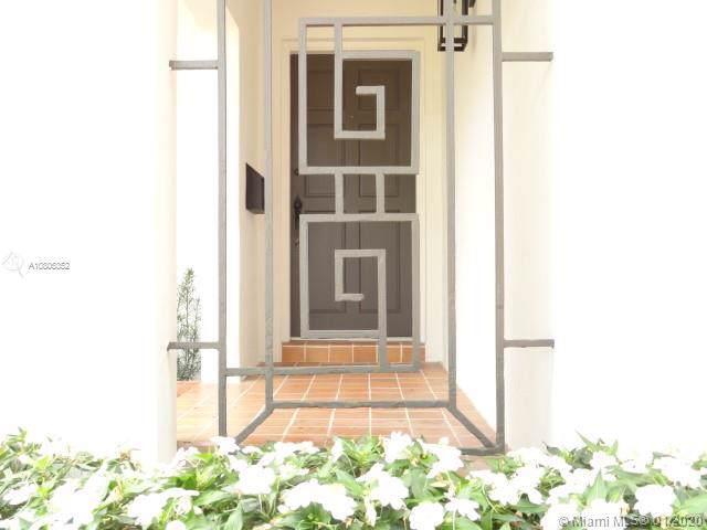 Coral Gables, FL 33146 :: Grove Properties