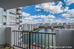 2750 NE 183rd St #2102, Aventura, FL 33160 (MLS #A10805955) :: Lucido Global