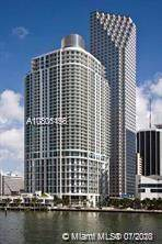 300 S Biscayne Blvd T-1802, Miami, FL 33131 (MLS #A10806156) :: The Adrian Foley Group