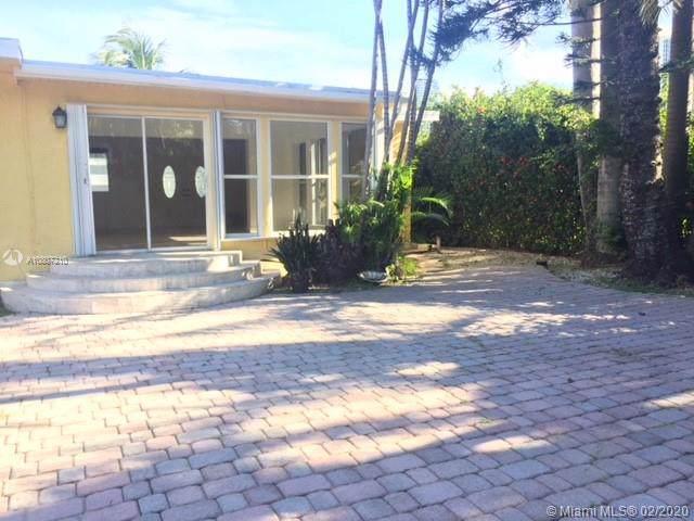 262 189th Ter, Sunny Isles Beach, FL 33160 (MLS #A10807210) :: Berkshire Hathaway HomeServices EWM Realty