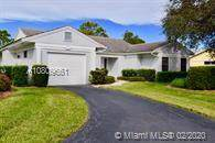 2108 NW Greenbriar Ln, Palm City, FL 34990 (#A10809661) :: Real Estate Authority