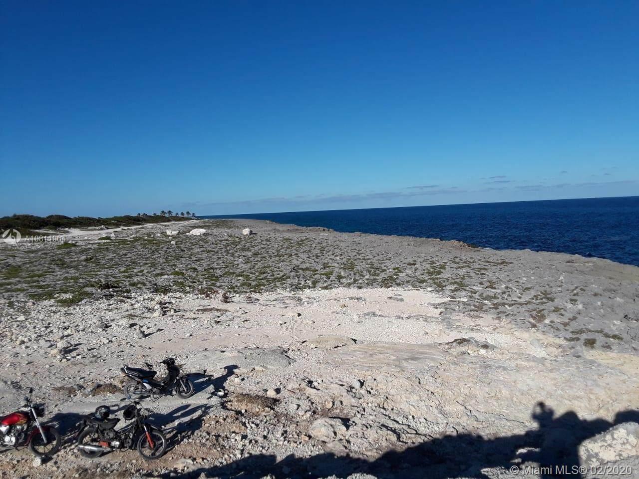 23000 Rep.Dom/Punta Cana - Photo 1