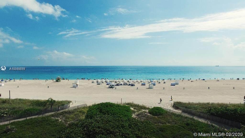 1060 Ocean Dr - Photo 1