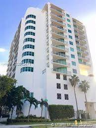 2021 SW 3rd Ave Ph-8, Miami, FL 33129 (MLS #A10818471) :: Ray De Leon with One Sotheby's International Realty
