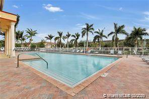 1458 SE 24th Ave #1458, Homestead, FL 33035 (MLS #A10820186) :: THE BANNON GROUP at RE/MAX CONSULTANTS REALTY I