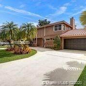 Davie, FL 33331 :: Castelli Real Estate Services