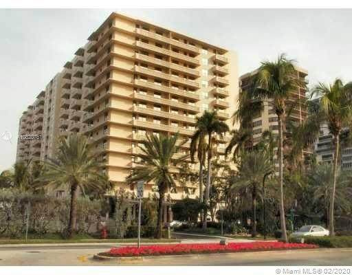 Bal Harbour, FL 33154 :: The Riley Smith Group