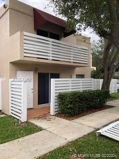 14376 SW 97th Ter, Miami, FL 33186 (MLS #A10820952) :: Prestige Realty Group