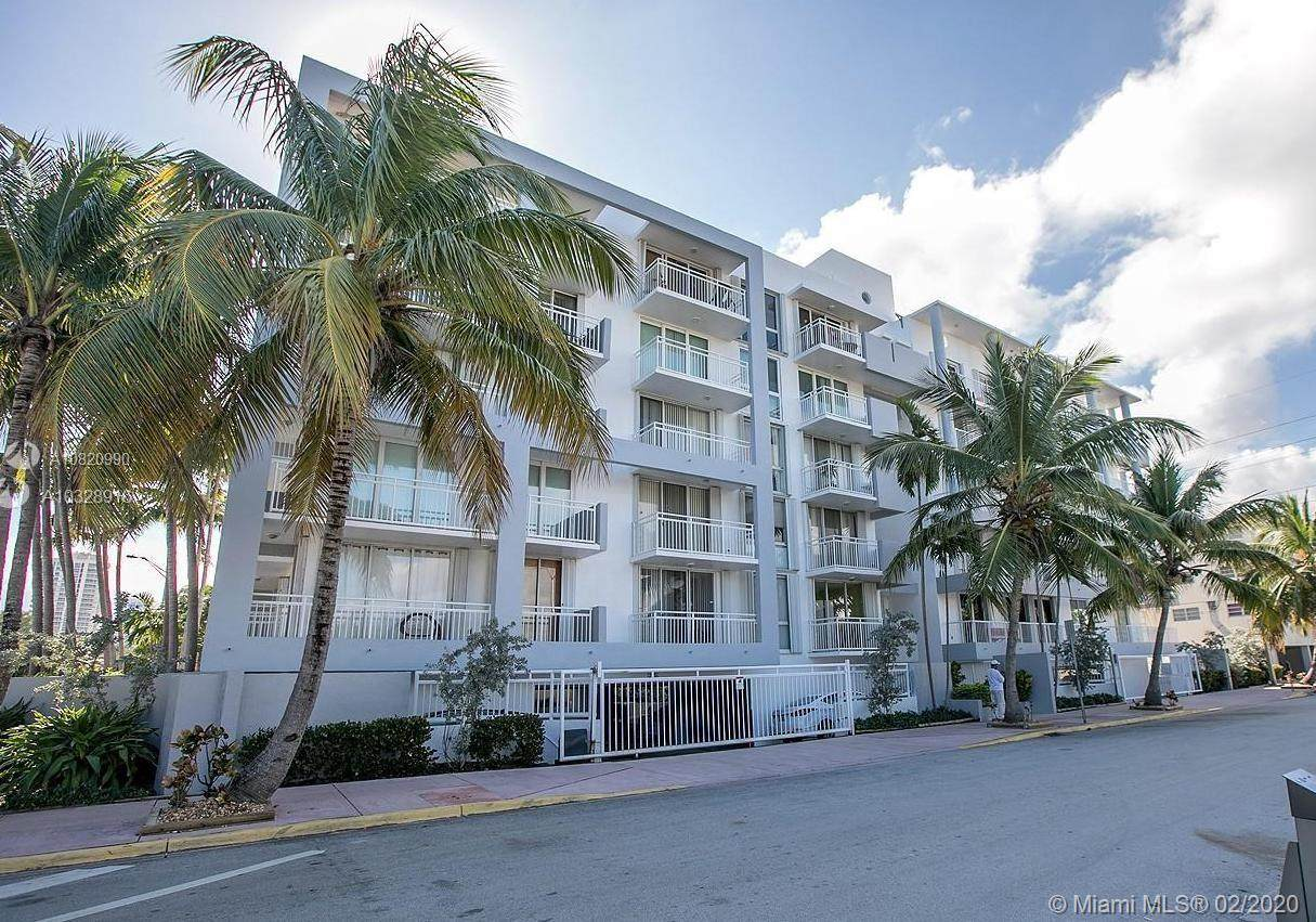 7832 Collins Ave - Photo 1