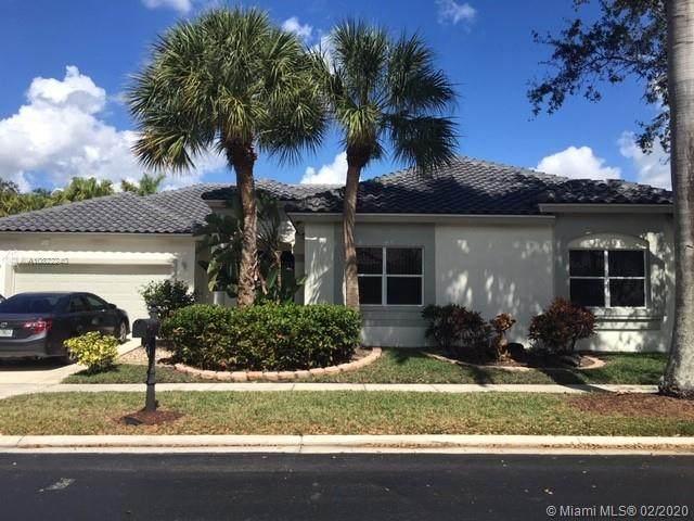 Boca Raton, FL 33498 :: Dalton Wade