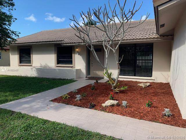 Coral Springs, FL 33065 :: The Levine Team