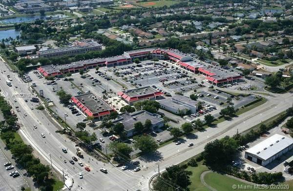 9070 Kimberly Blvd - Photo 1