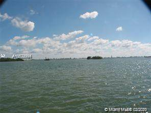 5975 N Bayshore Dr, Miami, FL 33137 (MLS #A10822994) :: The Teri Arbogast Team at Keller Williams Partners SW