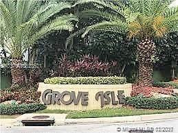 2 Grove Isle Dr - Photo 1