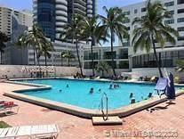 6345 Collins Ave, Miami Beach, FL 33141 (MLS #A10823925) :: Kurz Enterprise