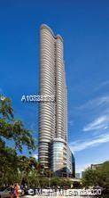 1000 Brickell Plaza #2414, Miami, FL 33131 (MLS #A10824275) :: Berkshire Hathaway HomeServices EWM Realty