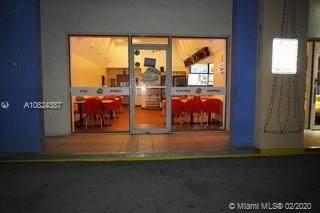 180 Crandon Blvd, Key Biscayne, FL 33199 (MLS #A10824387) :: Podium Realty Group Inc