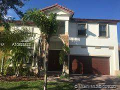 3765 SE 5th Ct, Homestead, FL 33033 (MLS #A10825433) :: THE BANNON GROUP at RE/MAX CONSULTANTS REALTY I