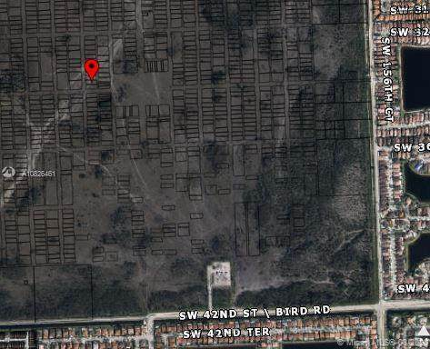 15900 SW 33rd Street, Miami, FL 33185 (MLS #A10826461) :: The Teri Arbogast Team at Keller Williams Partners SW