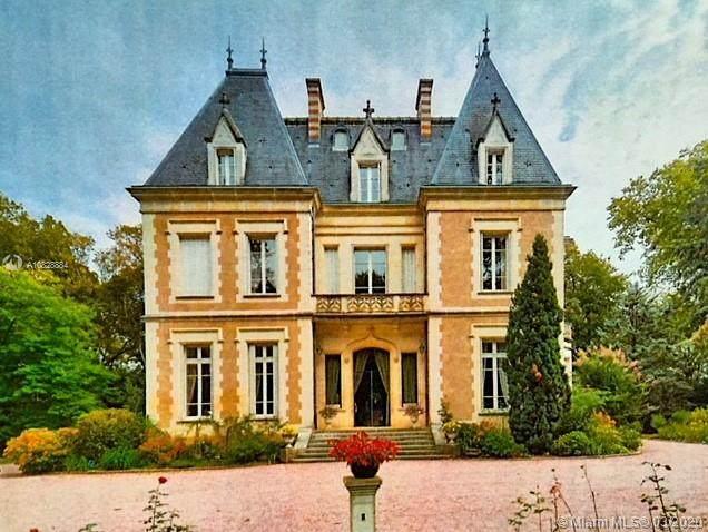 469 Route De Montrevost - Photo 1