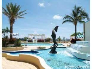7601 E Treasure Dr #2410, North Bay Village, FL 33141 (MLS #A10832253) :: GK Realty Group LLC