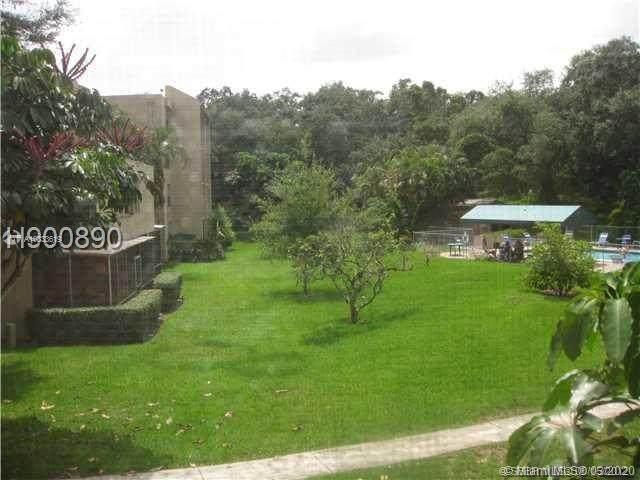 9400 Live Oak Pl - Photo 1