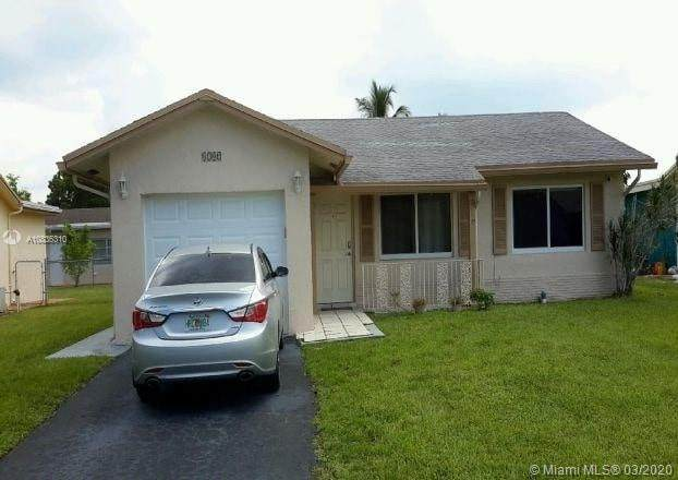 8202 92nd Ave - Photo 1