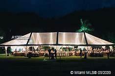 Miami, Miami, FL 33013 (MLS #A10838757) :: The Jack Coden Group