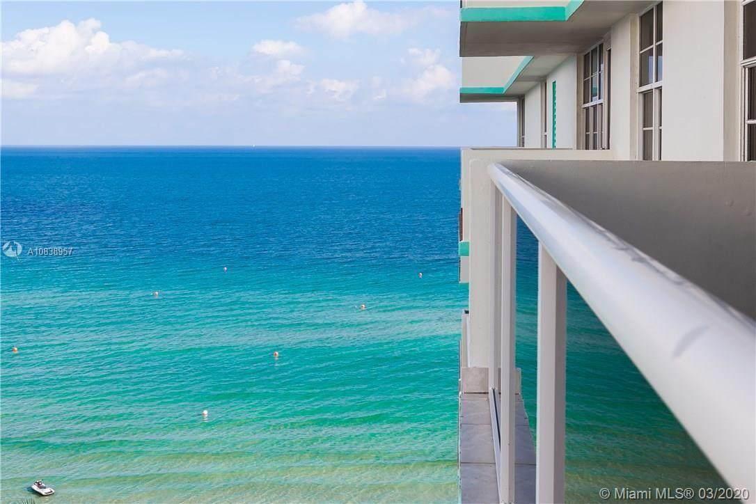 3725 Ocean Dr - Photo 1