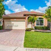 3852 Pebblebrook Ct, Coconut Creek, FL 33073 (MLS #A10841823) :: The Howland Group