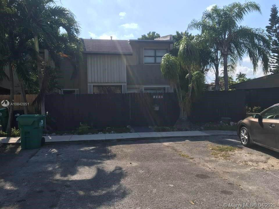 6510 114th Ave - Photo 1