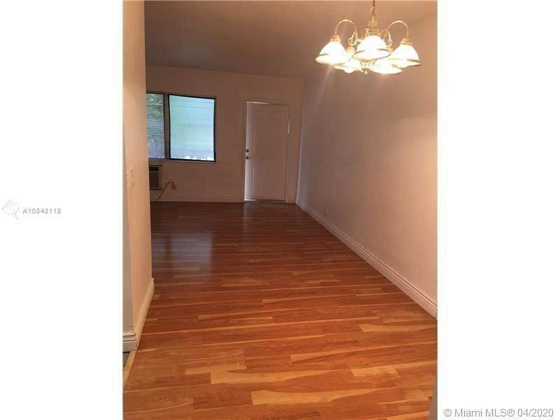 280 11th Ave - Photo 1