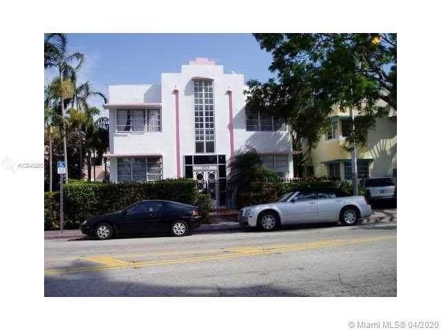 1525 Meridian Ave - Photo 1