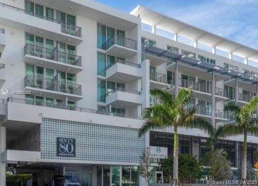 6080 Collins Ave - Photo 1